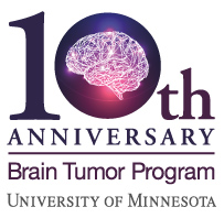 Neuro Oncology Symposium