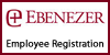 Ebenezer Employee Registration