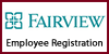 Fairview Employee Registration