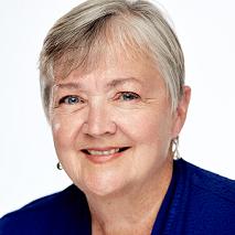 Mary Jo Kreitzer, PhD, RN, FAAN