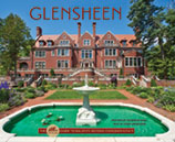 Official Guide to Glensheen