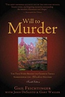 Will To Murder