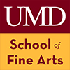 UMD School of Fine Arts