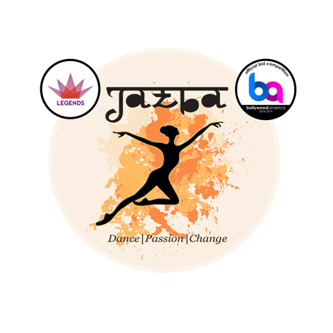 Jazba 2019: A Bollywood-Fusion Dance Competition
