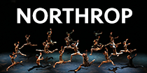 Northrop Dance