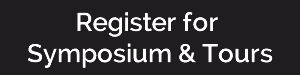 Register for All Symposium Events
