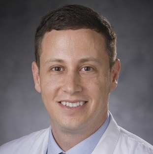 Oren N. Gottfried, MD< FAANS