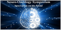 Neuro-Oncology Symposium - Innovation on the Mind