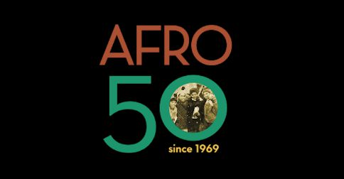 AFRO 50