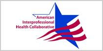 American Interprofessional Health Collaborative