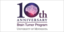 10th Anniversary of the Brain Tumor Program