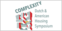 Complexity: Dutch & American Housing Symposium