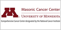 Masonic Cancer Center - Cancer Survivorship Symposium