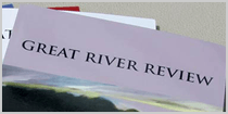 Great River Review