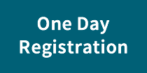 Symposium on the Ethics of Help - One Day Registration