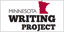 Minnesota Writing Project
