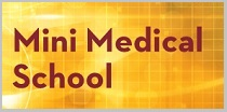 Mini Medical School
