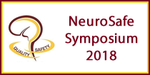 NeuroSafe Symposium 2018