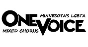 One Voice Mixed Chorus