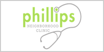 Phillips Neighborhood Clinic