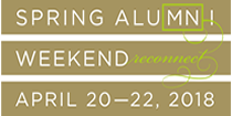 Law School Alumni Weekend