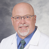 Gregory R. Trost, MD