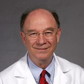 W. Jerry Oakes, MD