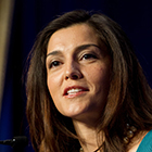 Rachel Campos-Duffy, Television Personality