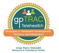 gpTRAC Telehealth - Strategies in Telehealth Development, Delivery and Integration