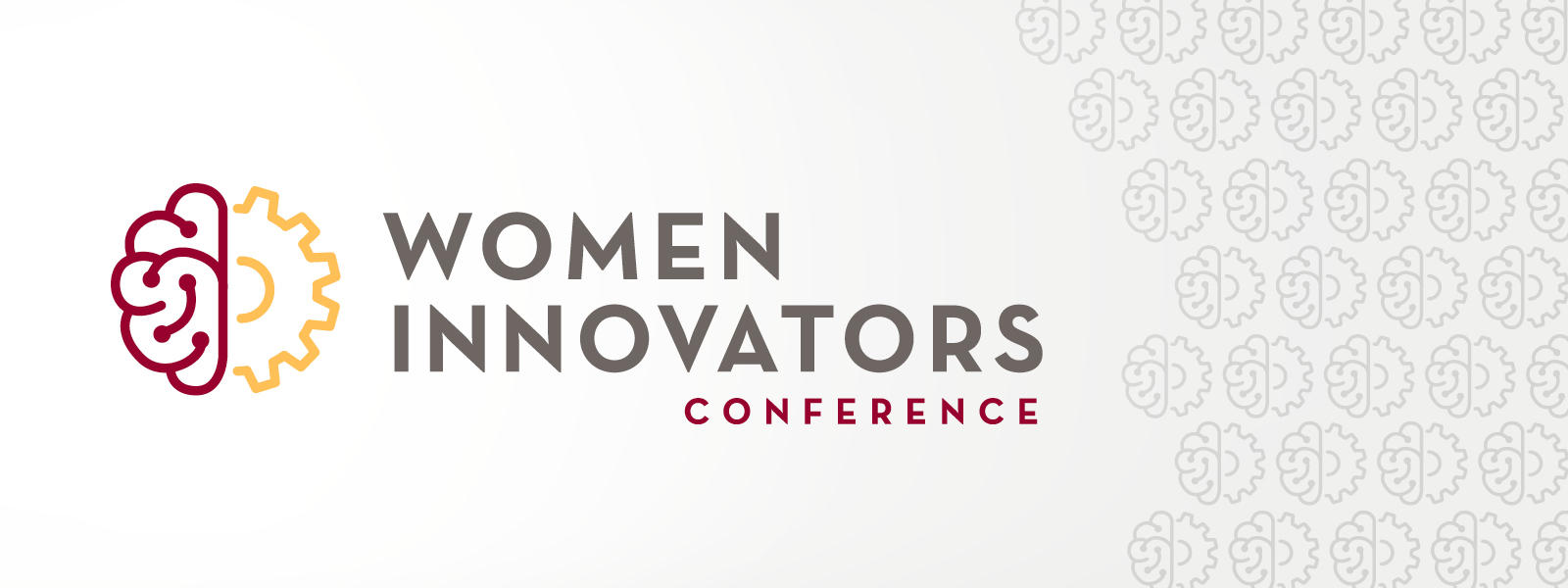 Women Innovators Conference