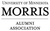U of M Morris Alumni Association