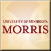 U of M Morris