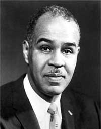 an overview of the national association for the advancement of colored people naacp and its hopes in Web du bois co-founded the naacp in 1909  he co-founded the national  association for the advancement of colored people (naacp).