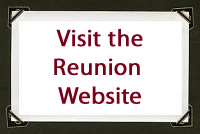 Visit the Reunion Website
