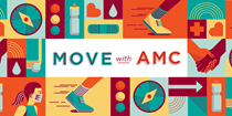 Move with AMC