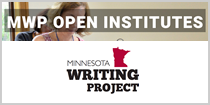 MWP Open Institutes